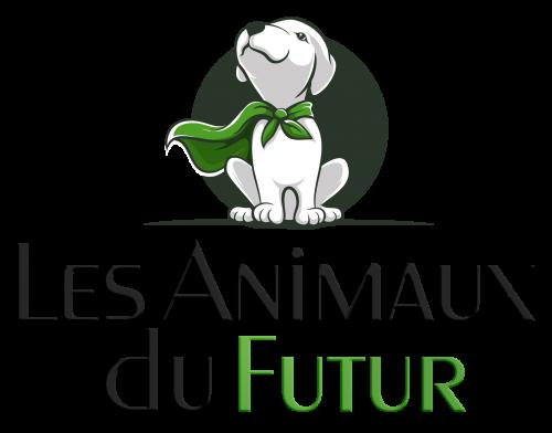 Blog animalier pour les passionés